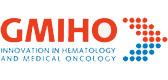 GMIHO - Sponsor und Serviceplattform für klinische Forschung in der Hämatologie und medizinischen Onkologie