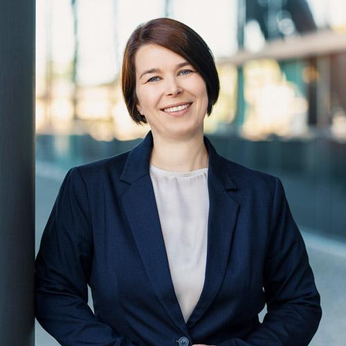 Katja Jerseman